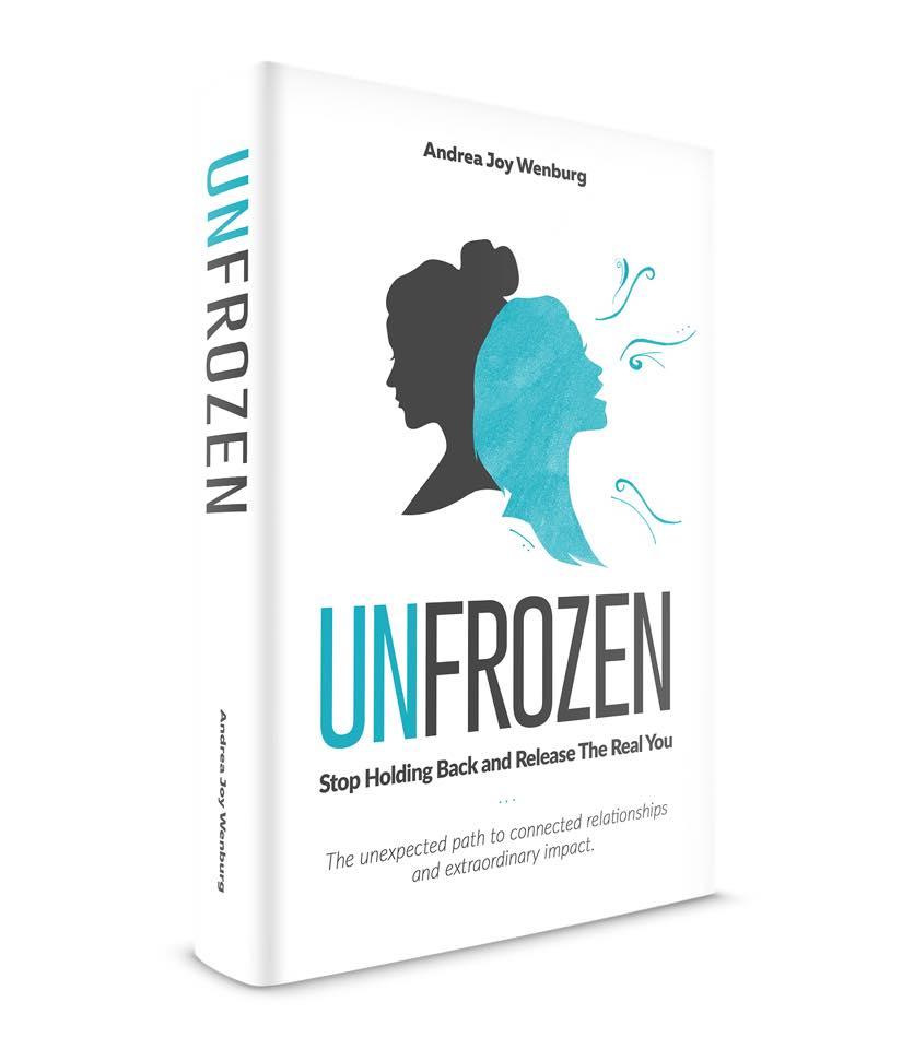 NotFinalUnfrozenCover